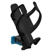 Thule Bottle Holder
