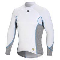 Bicycle Line Login Windprotector M/L