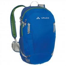 VAUDE Bike Alpin 30+5L