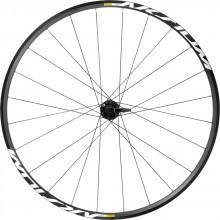 Mavic Aksium Disc 9mm QR Front