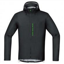 Gore bike wear Power Trail Goretex Active