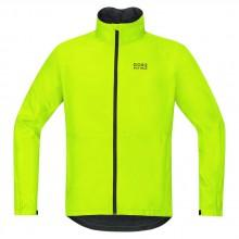 Gore bike wear Element Goretex