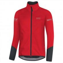 Gore bike wear Power Goretex