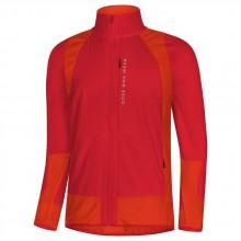 Gore bike wear Power Trail Gore Windstopper Insulated