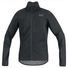Gore bike wear Element Gore Windstopper