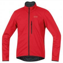 Gore bike wear E Windstopper