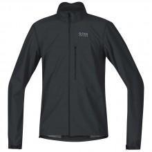 Gore bike wear E Gore Windstopper Active Shell Zip Off
