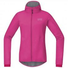 Gore bike wear Element Lady Gore Windstopper Hoody