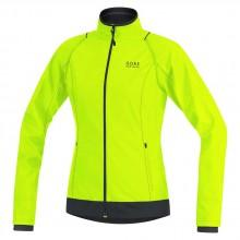 Gore bike wear E Gore Windstopper Zip Off
