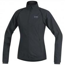 Gore bike wear Element Gore Windstopper Zip Off