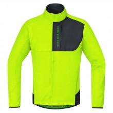 Gore bike wear Power Trail Windstopper Thermo