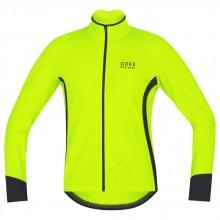 Gore bike wear Power Thermo