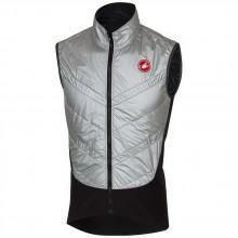 Castelli Core Warmer
