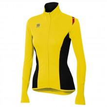 Sportful Fiandre No Rain Top