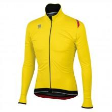 Sportful Fiandre Ultimate