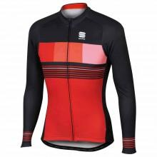 Sportful Stripe Thermal