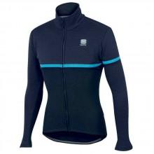 Sportful Giara Softshell
