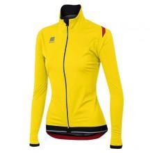Sportful Fiandre Ultimate WS