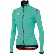 Sportful Fiandre Ultimate Windstopper