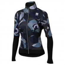 Sportful Primavera Switch Thermal