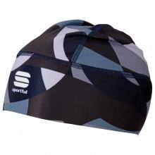 Sportful Headwarmer