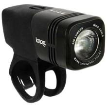 Knog Arc 220 Front Light