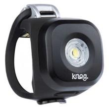 Knog Mini Dot Front