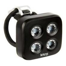 Knog Mob The Face Front