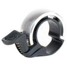 Knog Oi Classic Small Bell