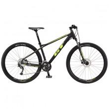 Gt bicycles Karakoram Sport 29