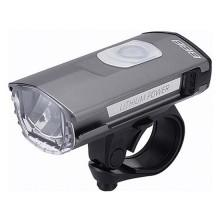 Bbb Front light Swat STVZO Rechargable USB BLS-105K