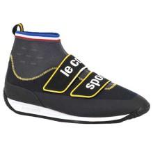 Le coq sportif Shifter XT Tour de France