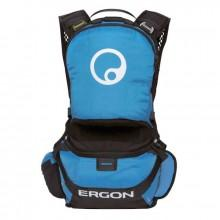 Ergon BE1 Enduro 3.5L