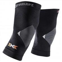 X-BIONIC X-Genus CP-1 Knee Warmer