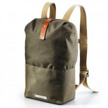 Brooks england Dalston Medium Knapsack 20L