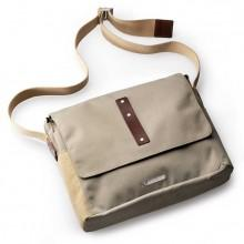 Brooks england Euston Medium Shoulder Bag