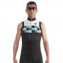 Assos Works Team Evo8
