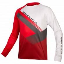 Endura MT500 Print T Danny´18 Long Sleeves