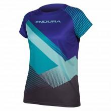 Endura Single Track Print II