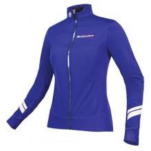 Endura Pro SL Thermal Windproof