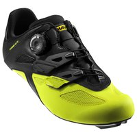 mavic-cosmic-elite-road-shoes