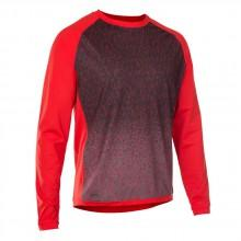 ION Traze AMP Long Sleeves