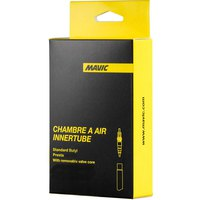 Mavic Road Inner Tube RVC