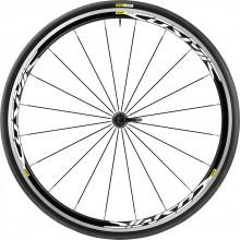 Mavic Cosmic Elite 18 Tubeless Front