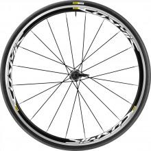 Mavic Cosmic Elite 18 Tubeless Rear