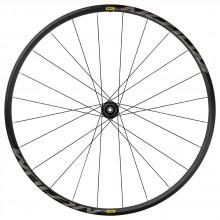 Mavic Aksium Allroad 18 D CL 650b Rear 12x142M11