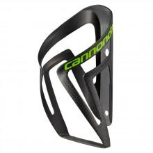 Cannondale Cage Carbon Speed C-SL