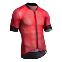 Sugoi RS Climbers Jersey