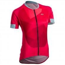 Sugoi RS Training Jersey