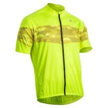 Sugoi Classic Jersey